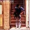 Bob Dylan: Street Legal