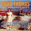 David Thomas and Two Pale Boys: Surf's Up