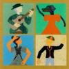 Gorky's Zygotic Mynci: Spanish Dance Troupe