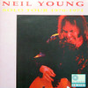 Neil Young: Solo Tour 1970-71