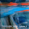 Gabrielle Ijdo, Stanley Robertson and Duncan Williamson: Travellers' Tales - Volume 2