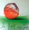 John Arlott talks Cricket