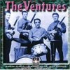 The Ventures: Walk - Don't Run