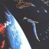Van der Graaf: The Pleasure Dome/The Quiet Zone