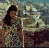 Saint Etienne: Tiger Bay