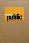 Unknown Public 12 - Talking Drums