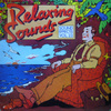 BBC Relaxing Sounds - Sound Effects 23