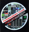 Laurie Anderson, Frans Evers, Paul Garrin, Siegfried Zielenski: Permanent Flux