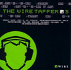 Various: The Wire Tapper 3