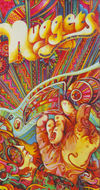 Nuggets - Original Artyfacts from the First Psychedelic Era 1965-1968