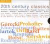 20th Century Classics