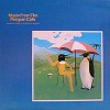 Penguin Cafe Orchestra: Music from the Penguin Cafe