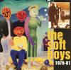 The Soft Boys 1976-81