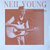 Neil Young: Sugar Mountain