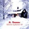 St. Thomas: Winter Sprinter EP